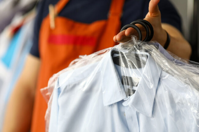 Services_Dry-Cleaning