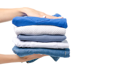 Services_Wash-and-fold